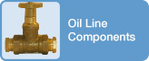 oil line components