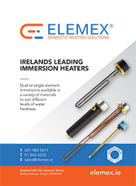 Elemex products