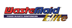 Waste Maid logo
